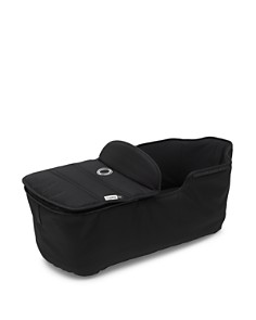 Bugaboo Fox Bassinet Tailored Fabric Set - Bloomingdale's_0