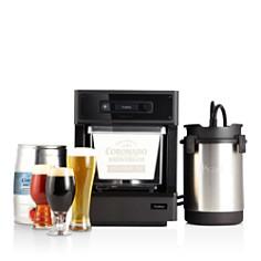 Pico Brew PICO Model C Craft Beer Brewing Appliance - Bloomingdale's_0