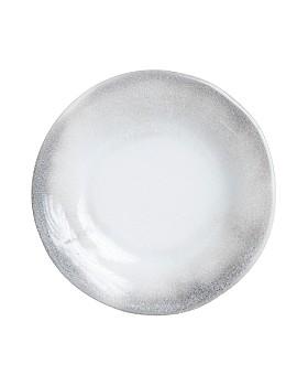 VIETRI - Aurora Dinner Plate