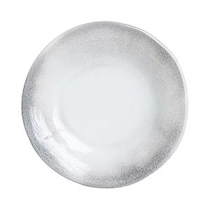 Vietri Aurora Dinner Plate