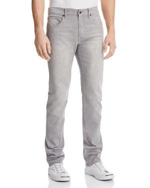 Joe's Jeans Brixton Slim Fit Jeans in Steve Gray 2851542