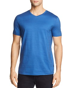 BOSS Tilson V-Neck Tee - Bloomingdale's_0