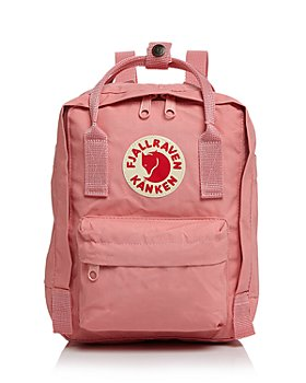 Fjällräven - Kanken Mini Backpack