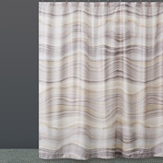 Oake Agate Shower Curtain - 100% Exclusive - Bloomingdale's_0