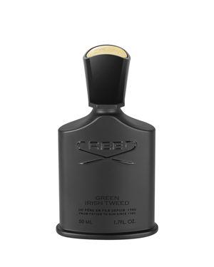 'Green Irish Tweed' Fragrance