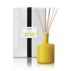 LAFCO White Grapefruit Cabana Diffuser - Bloomingdale's_0