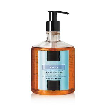 LAFCO - Marine True Liquid Soap