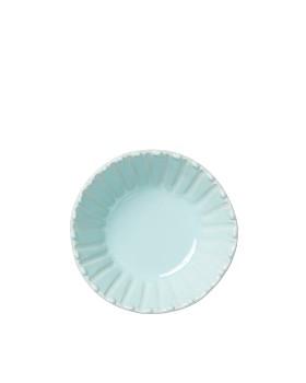 VIETRI - Incanto Stripe Stoneware Cereal Bowl