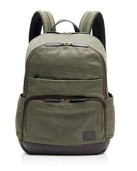 Frye - Carter Backpack