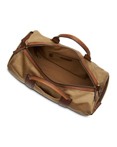 Frye - Carter Duffel Bag