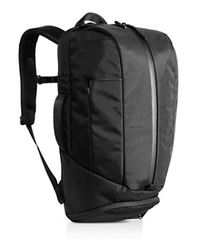 Aer - Duffel Pack 2 Backpack/Duffel Bag