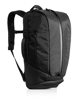 AER Duffel Pack 2 Convertible Backpack in Black ffa304c6b5