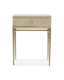 Mitchell Gold Bob Williams - Solange Side Table