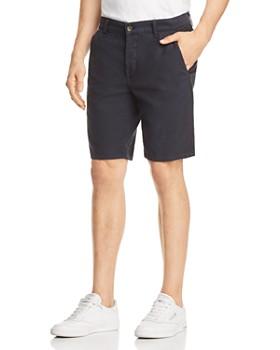 rag & bone - Standard Issue Chino Shorts
