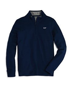 Vineyard Vines Boys' Oxford Pullover - Little Kid, Big Kid - Bloomingdale's_0