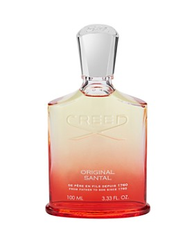CREED - Original Santal 3.3 oz.