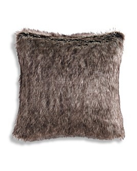 "Charisma - Rhythm Decorative Pillow, 18"" x 18"""