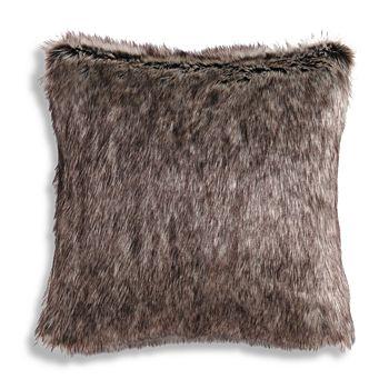 "Charisma - Rhythm Decorative Pillow, 18"" x 18"""