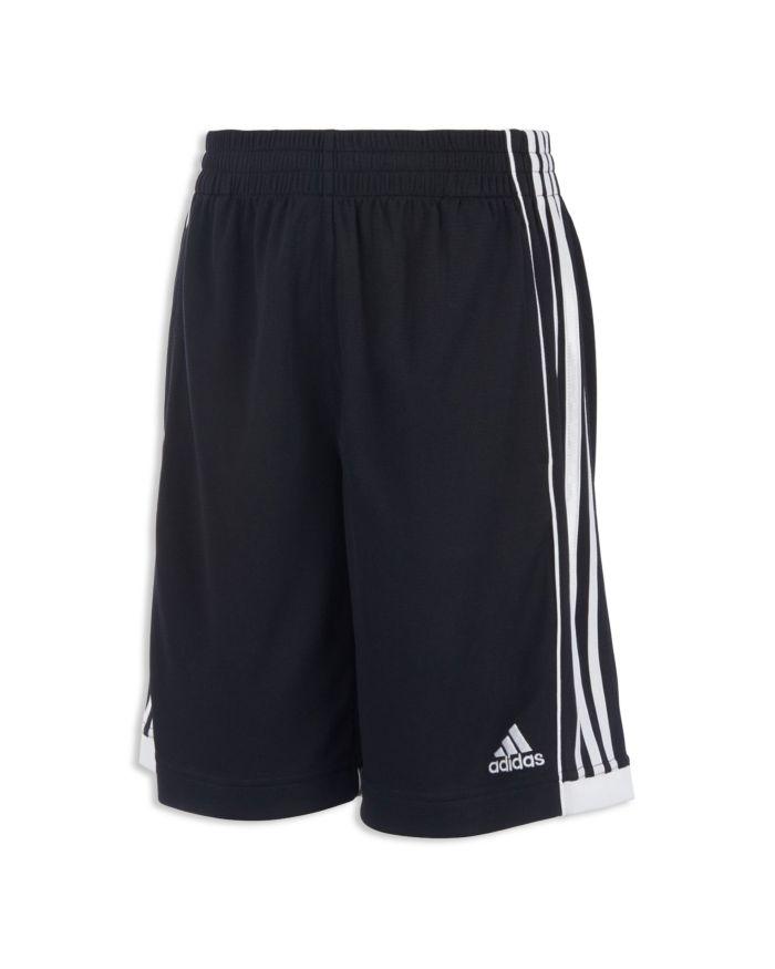 Adidas Boys' Performance Shorts - Little Kid  | Bloomingdale's
