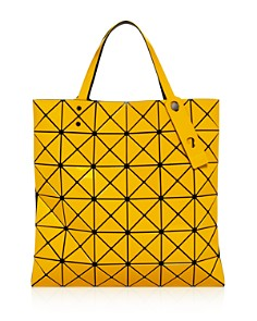 Bao Bao Issey Miyake - Lucent Two-Tone Tote