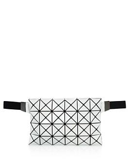 Bao Bao Issey Miyake - Belt Bag