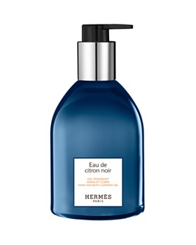HERMÈS - Eau de Citron Noir Hand & Body Cleansing Gel