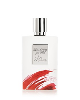 Kilian - Miami Vice Love the Way You Feel Eau de Parfum