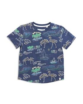 Big Boys  T-Shirts   Polo Shirts (Size 8-20) - Bloomingdale s 4faf64221515