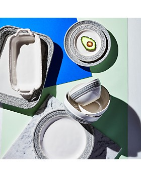 Juliska - Le Panier Dinnerware Collection - 100% Exclusive