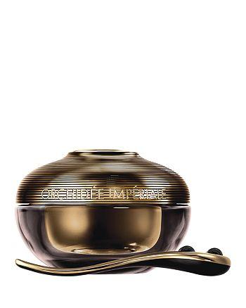 Guerlain - Orchidée Impériale Black The Cream 1.7 oz.