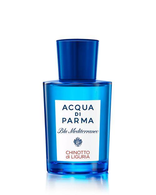 Acqua di Parma - Blu Mediterraneo Chinotto di Liguria Eau de Toilette 2.5 oz.