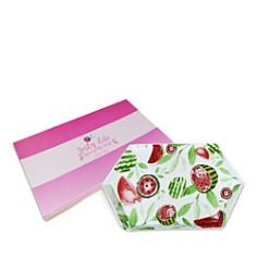 Rosanna Watermelon Tray - Bloomingdale's Registry_0