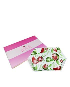 Rosanna - Watermelon Tray