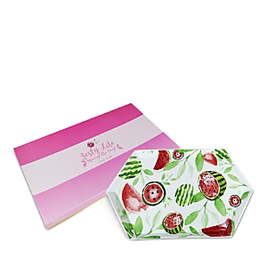 Rosanna Watermelon Tray