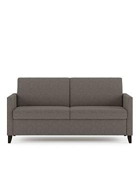American Leather - Harris Sleeper Sofa