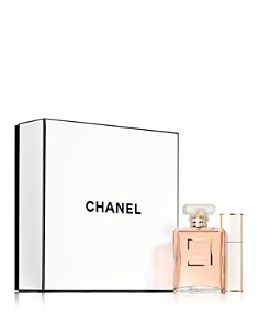 CHANEL COCO MADEMOISELLE Eau de Parfum Travel Gift Set - Bloomingdale's_0