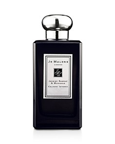 Jo Malone London - Jasmine Sambac & Marigold Cologne Intense