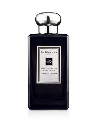 4bdd6da46b2 Jo Malone London Jasmine Sambac   Marigold Cologne Intense 3.4 oz ...