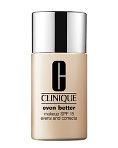 Clinique Even Better Makeup SPF 15 - Bloomingdale's_0