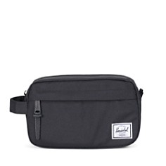 Herschel Supply Co. - Chapter Carry-On