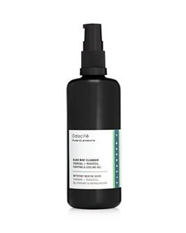 Odacite - Black Mint Cleanser 3.4 oz.