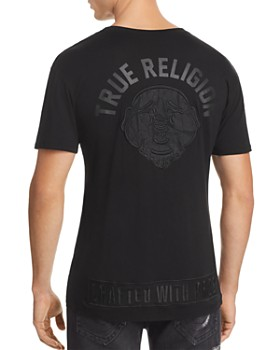 055c958cb45 True Religion Fashion Clearance - Clothes