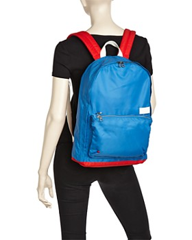 STATE - Heights Adams Backpack