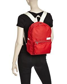 STATE - Heights Mini Lorimer Backpack