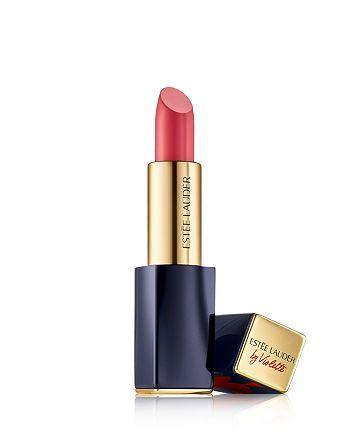 Estée Lauder - Pure Color Envy Lipstick by Violette