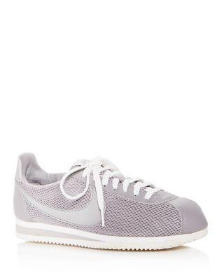nike women's classic cortez sneakers