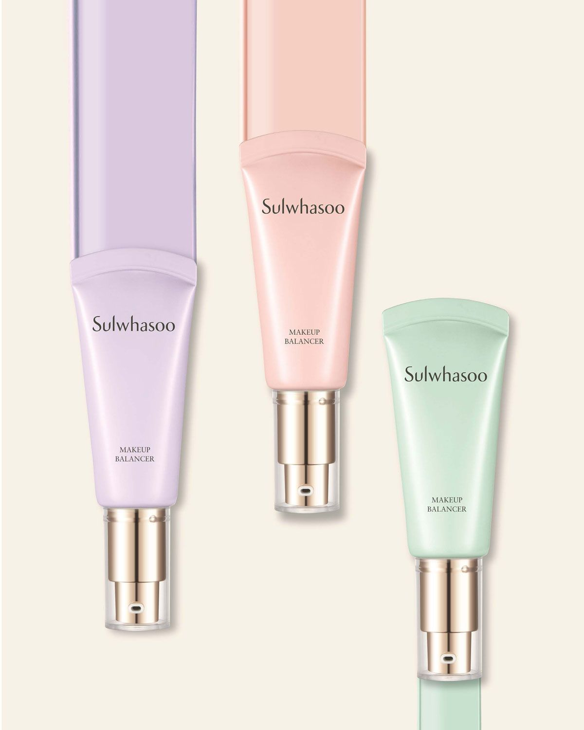 Makeup Balancer by Sulwhasoo