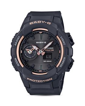 Casio - Baby-G Watch, 42.9mm