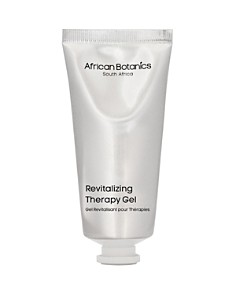 African Botanics - Revitalizing Therapy Gel