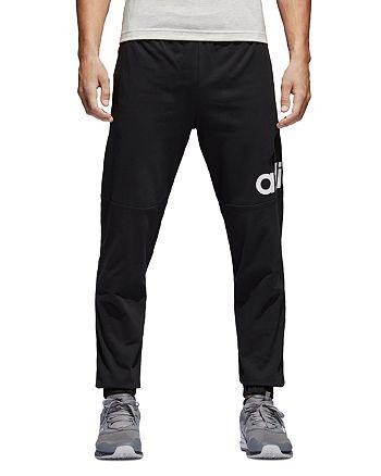 adidas Originals - Ess Logo Jogger Sweatpants